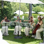 Le mariage de Michaël O. et Ivana String Quartet 9