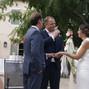 Le mariage de Heretynski Dorine et A Deux Mains Tenant 8