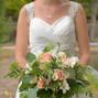 Le mariage de Mélodie Masson et Gerem Photographe 3
