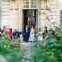 Le mariage de Alice et Art Avec Amour 92