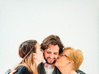 Hoby et Graziella 3