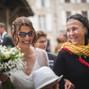 Le mariage de Liselaure Lamic et E & R Photographes 9