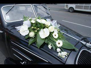 Au Bouquet Campagnard 4
