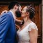 Le mariage de Audrey Dauphin et Maxine Decker 10