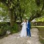 Le mariage de Mélanie et Denis et Sébastien Huruguen 6