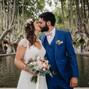 Le mariage de Audrey Dauphin et Maxine Decker 11