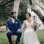 Le mariage de Audrey Dauphin et Maxine Decker 12
