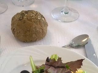 Esquisse - Pâtisserie Traiteur 3