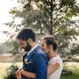 Le mariage de Audrey Dauphin et Maxine Decker 13