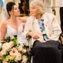 Le mariage de Morgane silvestre et Hoby et Graziella 14