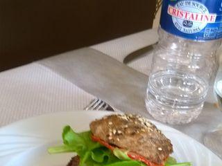 Esquisse - Pâtisserie Traiteur 4