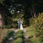 Le mariage de Audrey Dauphin et Maxine Decker 14