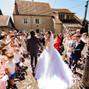 Le mariage de Morgane silvestre et Hoby et Graziella 15