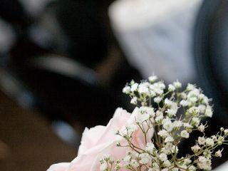 L'Écrin de Fleurs 4