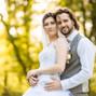 Le mariage de Morgane silvestre et Hoby et Graziella 16