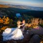 Le mariage de Félicie C. et Sebastien Photo 10