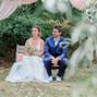 Le mariage de Clara B. et Lumi'Art Prod 17