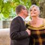 Le mariage de Valerie Peters Gerin et Piranga 18
