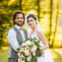 Le mariage de Morgane silvestre et Hoby et Graziella 19