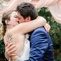 Le mariage de Clara B. et Lumi'Art Prod 18