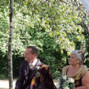 Le mariage de Valerie Peters Gerin et Piranga 19