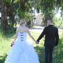 Le mariage de Judy Adrien Spitaëls et Adé Photographie 9