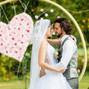 Le mariage de Morgane silvestre et Hoby et Graziella 21
