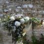 Le mariage de Clémence Debreuille et Marianne Fleurs 6