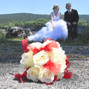 Le mariage de Judy Adrien Spitaëls et Adé Photographie 10