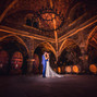 Le mariage de Aurélien et Farges Photographe 6