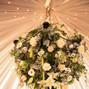 Le mariage de Marie Bretier et Coccinelle, Fleuristes Créateurs 11