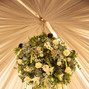 Le mariage de Marie Bretier et Coccinelle, Fleuristes Créateurs 12