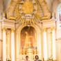 Le mariage de Morgane silvestre et Hoby et Graziella 24