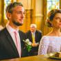 Le mariage de Roberta et Art Avec Amour 26