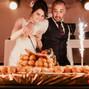 Le mariage de Claire et DJ Charly Evénements 10