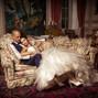 Le mariage de Amélie L. et Guillon Photographies 7