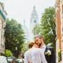 Le mariage de Roberta et Art Avec Amour 30