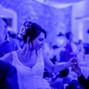 Le mariage de Claire et DJ Charly Evénements 11