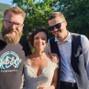 Le mariage de Laura Ferry et Bilb & Co 6