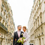 Le mariage de Roberta et Art Avec Amour 31