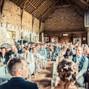 Le mariage de Fanny Marchetto et Esprit Fête Wedding planner 10