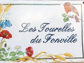 Les Tourelles de Fonville 4