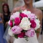 Le mariage de Celine Choisel et Fleuravi 15