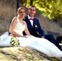 Le mariage de Aurélie H. et Strasbourg Photo 7