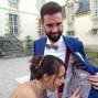 Le mariage de Marion Le Foll et Amaury De Lambert et Atelier Coqlico - Rennes 2