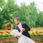 Le mariage de Roberta et Art Avec Amour 33