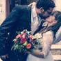 Le mariage de Anne Martinez et DKphotographe 11