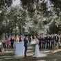 Le mariage de Marcel D. et Paul-Edouard 7