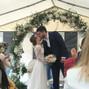Le mariage de Marion Laroche et Célébrance 2