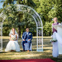 Le mariage de Aurore Tournois et Didier Barbarit 8